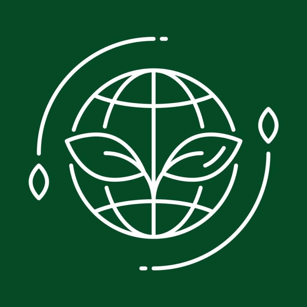 Tama - Consultoria Ambiental