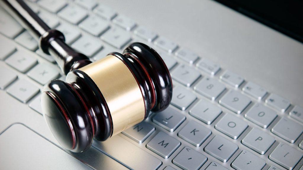 Perícia Judicial - Tama Análise & Gerenciamento
