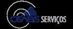 Logo - CEABS